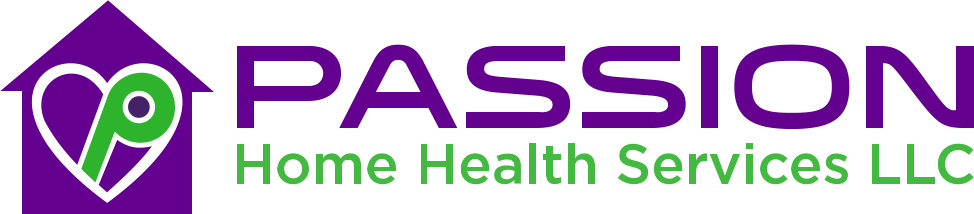Passion Home Health Services LLC
