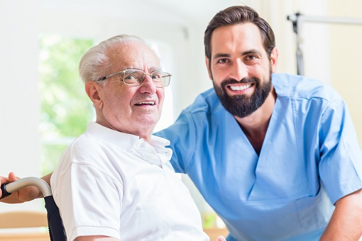Tasks That Only a Private Nurse Can Do in Home Care